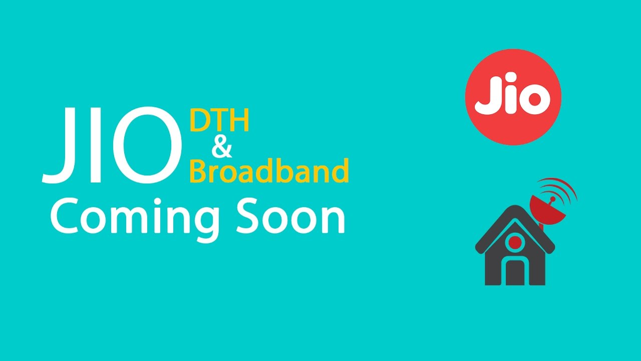 how to get broadband connection of jio