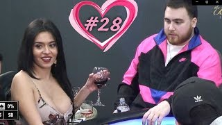 LosPollosTV Stream Highlights #28