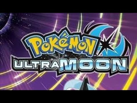 pokemon ultra sun and moon download for pc