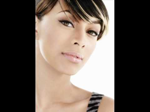 Keri Hilson ft. Kardinall Offishall- Number One ( The Tide is High )