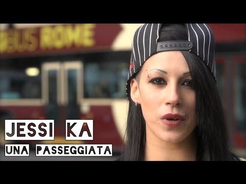 jessi ka - YouTube