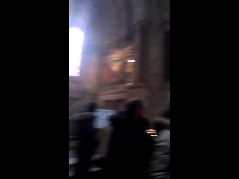 Iglesia notredamus París francia letöltés