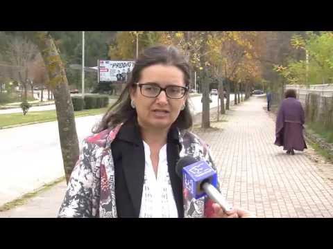 ТВМ Дневник 03.11.2016