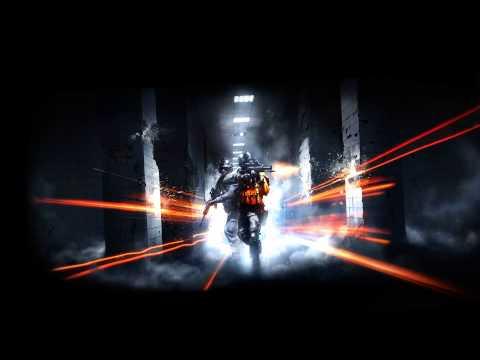 Battlefield 3   Thunder Run  Mix