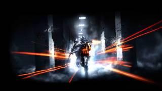 Battlefield 3 Soundtrack - Thunder Run (Extended Mix)