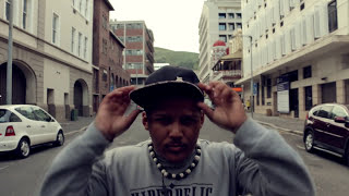 CREAM   Klik Klak prod by Hipe