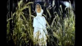 Maha Melihat Opick feat Amanda