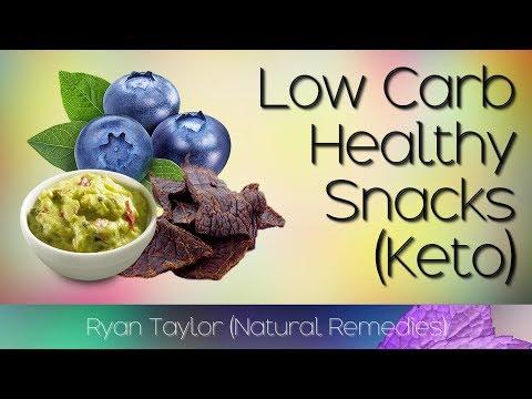 low-carb-snacks-(keto-friendly)