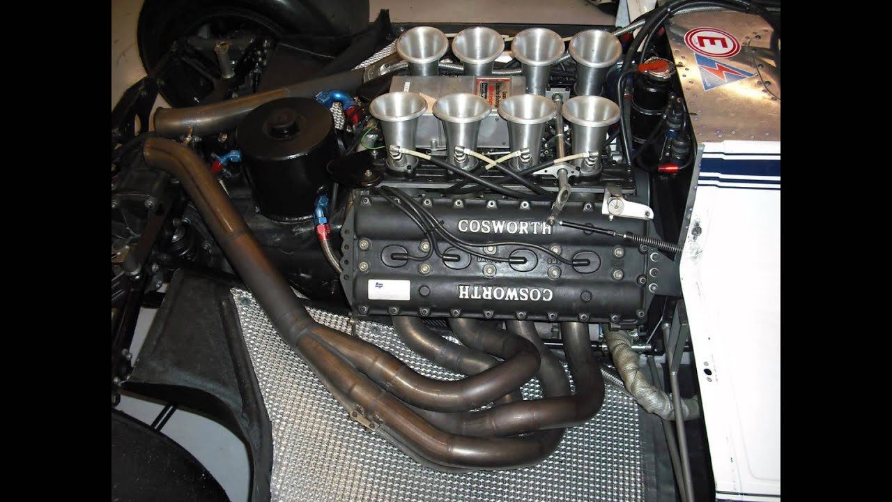 Image Result For Wallpaper Ferrari F Engine Sound
