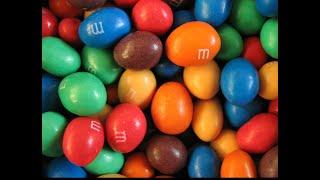 سكاكر Mixing Every Sour Candy!WORLDS SOUREST GIANT GUMMY* Learn How To Make DIY Food Prank Challenge