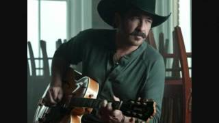 Kix Brooks Last Rodeo