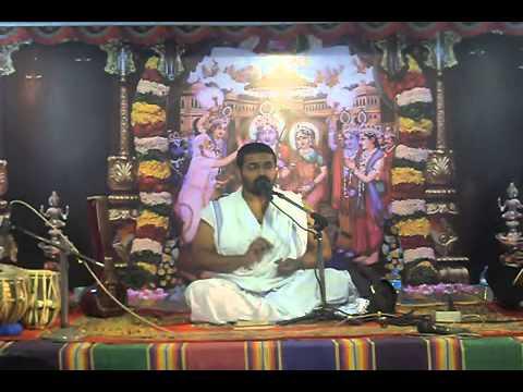 Baare Bhagyada nidhiye