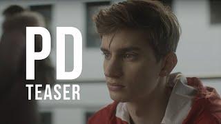 PD - Teaser - Court-métrage sur l'homophobie