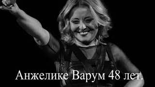 Русский шоу-бизнес без купюр !!!