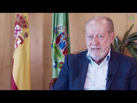 Trailer. 40 años de Ayuntamientos Democráticos FAMP