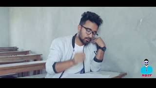SEE Fever   Students During Exam Nepali Comedy Video