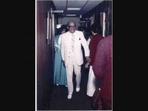 The Black Maverick: Dr. T.R.M. Howard, The Forgotten Civil Rights Hero 2 of 3
