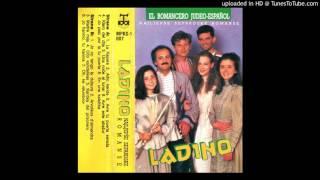 Ladino - Sarajevo - Avre tu puerta serada