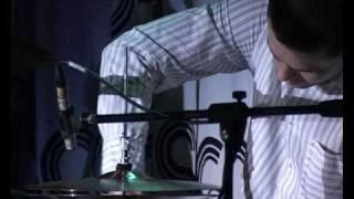 Disco Radio hall — Cream-Brule(Благотворительный концерт группы Крем-Брюле в клубе Диско Радио Хол., 2013-03-01T09:41:35.000Z)