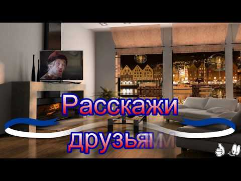 ЖОПУ PLEASE!!! Omegle с Владооом!!! (Omegle #7)из YouTube · Длительность: 4 мин11 с