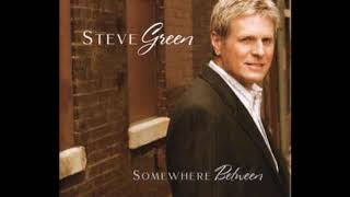 Watch Steve Green Sorrow Mixed With Light video