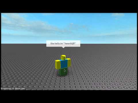 how to download roblox on mac