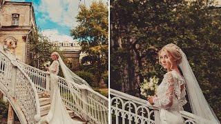 Свадьба в студии - Санкт-Петербург(, 2013-03-25T20:18:59.000Z)