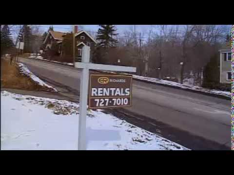 Duluth Craigslist Rental Property Scams are Increasing ...