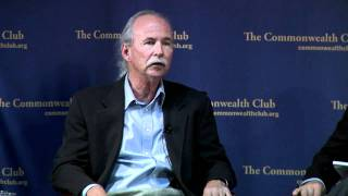 Richard White (6/8/11)