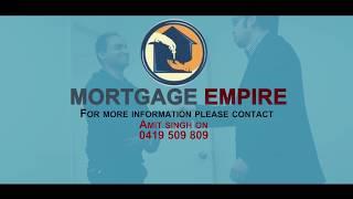 Mortgage Empire AD 2018