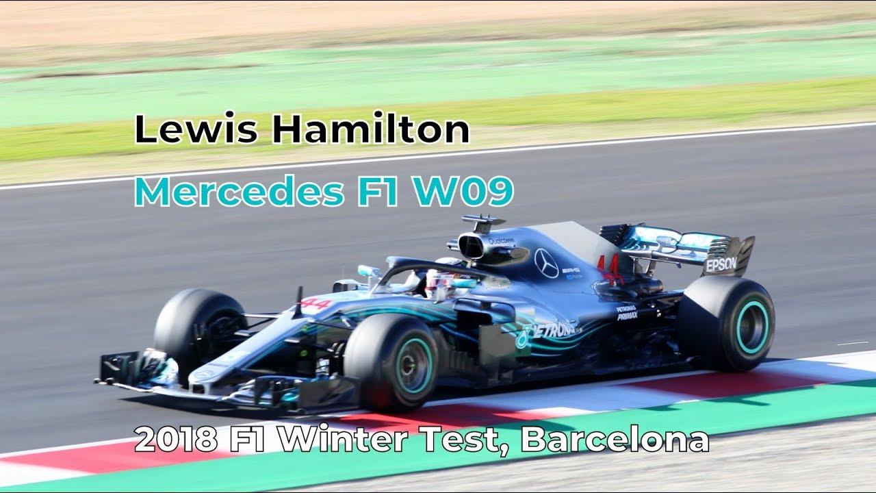 d65f4b005e7 Lewis Hamilton