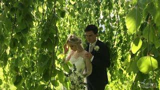 Haslien Photography - Wedding (Norwegian Nature)