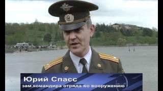 СПЕЦНАЗ БТР 11-05-11.avi