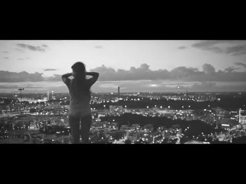 P!nk VS Blue Oyster Cult - [Don't] Try (Kill_mR_DJ Mashup)