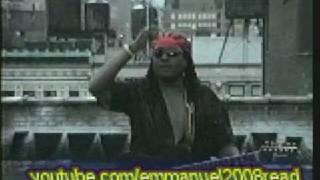 Eddy Francois - Mize Pep Sa  ( 2000 )