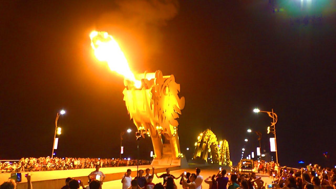 Smok Ziej U0105cy Prawdziwym Ogniem