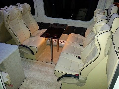 Istanbul car rentals to tourists minibus, Arab tourists VIP minibus hire00905418975440