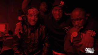 """Tony Yayo Feat. Mobb Deep - """"Body Bag"""" Official Music Video"""