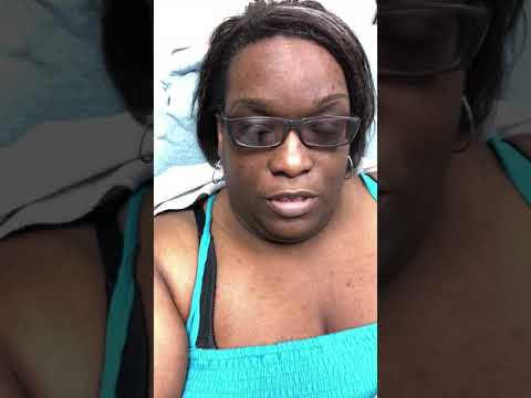 Nausea And Vomiting Scare After Rny Gastric Bypass Surgery Youtube