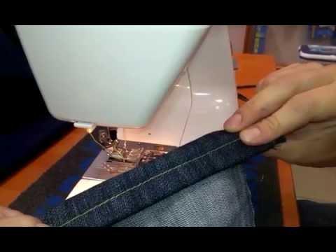 Швейная машина JANOME 419S (5519) - Распаковкаиз YouTube · Длительность: 21 мин15 с