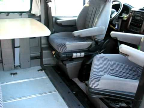 posezen ford transit euroline 300s id7826. Black Bedroom Furniture Sets. Home Design Ideas