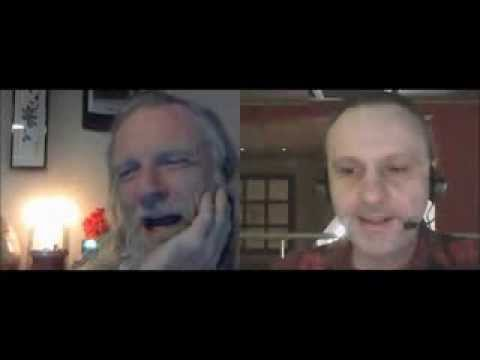 18-01-2014: ARISTO SEES SYNCHRONICITY WITH RON'S VIDEOS & ASTROLOGY