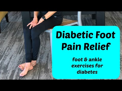 diabetic-foot-pain-relief:-foot-and-ankle-exercises-for-diabetes-!