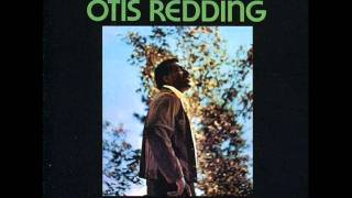 Otis Redding- (Your Love Has Lifted Me) Higher And Higher.wmv
