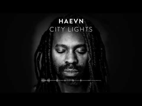 HAEVN - City Lights (Audio Only)