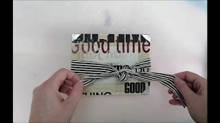 Album 250cm de bonheur