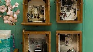 видео Мебель для дачи своими руками: варианты (фото)