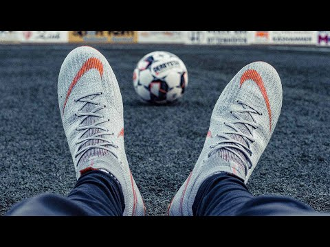 cr7-boot-review---nike-mercurial-superfly-6-elite-playtest
