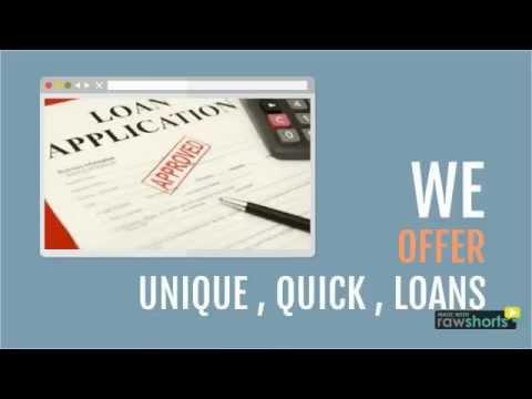 Loans in UAE