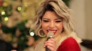 Iulia Dumitrache - Christmas Medley (Cover)
